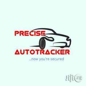 Affordable Car Tracking In Nigeria   Automotive Services for sale in Abuja (FCT) State, Central Business District