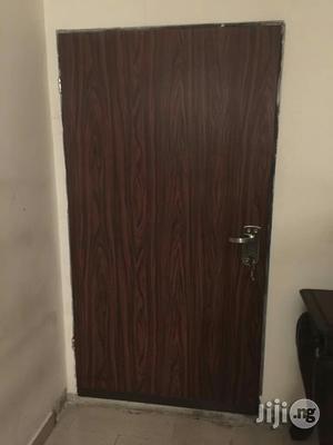 Israeli Door | Doors for sale in Lagos State, Orile