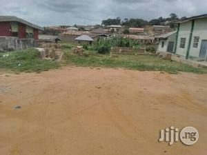A Plot Of Land   Land & Plots For Sale for sale in Ekiti State, Ado Ekiti