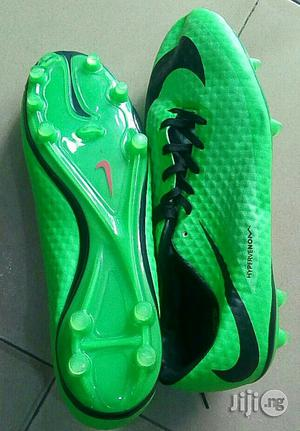 Original Nike Boot   Shoes for sale in Lagos State, Ikoyi