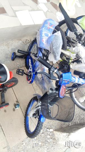 Good Quality Bicycle | Sports Equipment for sale in Lagos State, Ikoyi