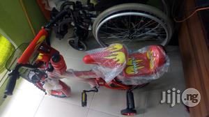 Brand New Children Bicycle | Toys for sale in Lagos State, Ikoyi