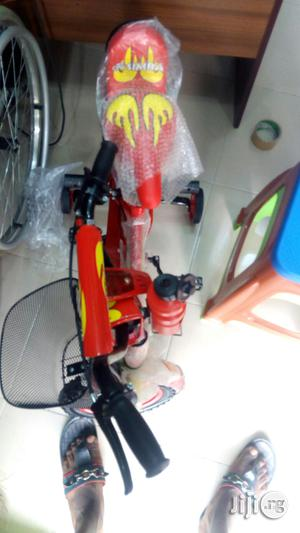 Bicycle | Sports Equipment for sale in Lagos State, Ikoyi