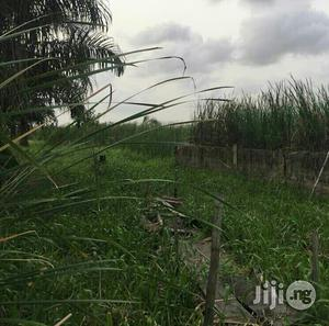 1 Acre Of Land At Magbo, Ibeju Lekki.   Land & Plots For Sale for sale in Lagos State, Ibeju