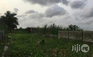 1 Acre Of Land Faith Gazette Title In Ibeju Lekki Area For Sale | Land & Plots For Sale for sale in Lagos State, Ibeju