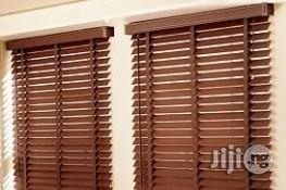 Blind Curtain Service Interior   Home Accessories for sale in Delta State, Oshimili North