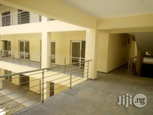 New Shops & Offices/Massive Car Park/Gud Security/In Owerri For Rent   Commercial Property For Rent for sale in Imo State, Owerri