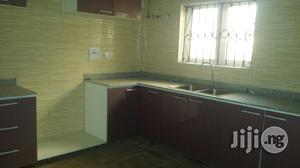 4bdrm Duplex in Opic Estate Gra, Isheri North for Sale | Houses & Apartments For Sale for sale in Ojodu, Isheri North