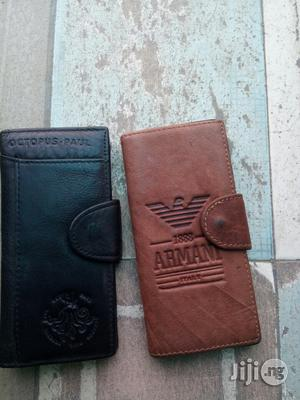 Stock Wallet   Bags for sale in Rivers State, Port-Harcourt