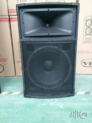 """Stage Speakers 15""""   Audio & Music Equipment for sale in Lagos State, Ojo"""