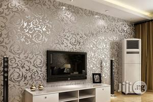 3d Panel Wallpaper   Home Accessories for sale in Anambra State, Awka