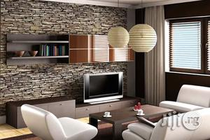 3D Panels Wallpaper Interior | Home Accessories for sale in Anambra State, Awka