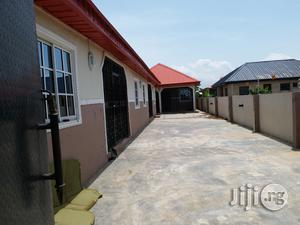 Room And Parlour Self Con Apartment | Houses & Apartments For Rent for sale in Lagos State, Ikorodu