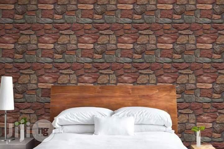 Wallpapers 3D Panels   Home Accessories for sale in Awka, Anambra State, Nigeria