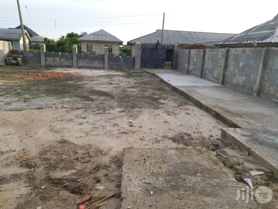 Well Furnished 2 Bedroom Flat Apartment For Rent | Houses & Apartments For Rent for sale in Ikorodu, Lagos State, Nigeria