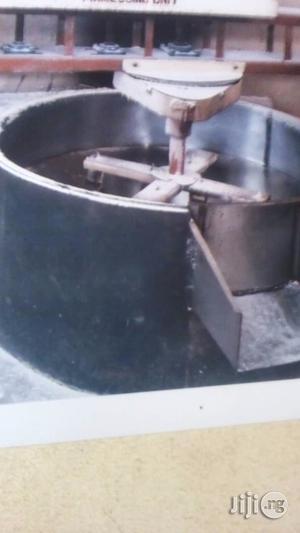 Complete Garri Processing Machines | Manufacturing Equipment for sale in Abuja (FCT) State, Gudu