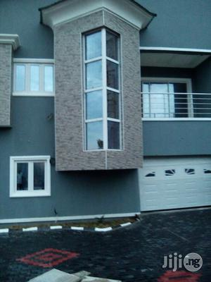 Brand New 5 Bedroom Duplex In Alalubosa Gra Ibadan For Sale   Houses & Apartments For Sale for sale in Oyo State, Ibadan