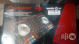 Dj Controller   Audio & Music Equipment for sale in Lagos State, Lagos Island (Eko)