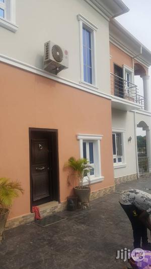 A 4 Bedroom Duplex | Houses & Apartments For Sale for sale in Abuja (FCT) State, Durumi