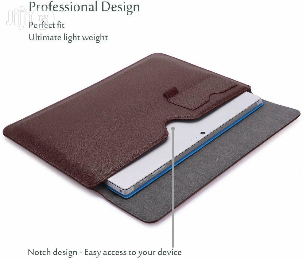 USA Procase Surface Pro 2017 Case / Surface Pro 4 3 Sleeve Case