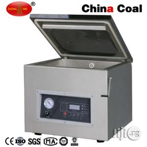 Vacuum Sealing Packaging Machine   Manufacturing Equipment for sale in Lagos State, Ojo