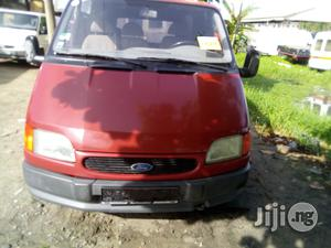 Ford 2000 1999 | Buses & Microbuses for sale in Lagos State, Apapa
