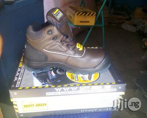 Safety Boots | Shoes for sale in Abuja (FCT) State, Guzape District