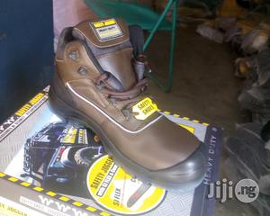 Safety Boots | Shoes for sale in Abuja (FCT) State, Gwarinpa