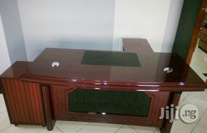 New Executive Office Table | Furniture for sale in Lagos State