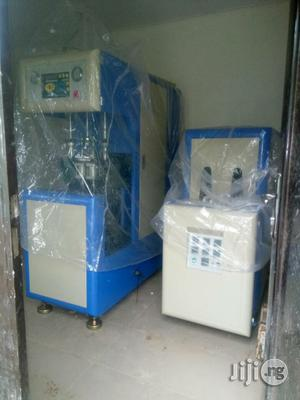 Bottle Water Production Line | Manufacturing Equipment for sale in Lagos State