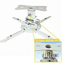 Universal Ceiling Mount | Accessories & Supplies for Electronics for sale in Lagos State, Ikeja