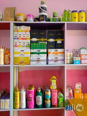 Organic Skincare Materials And Pro-mixing   Skin Care for sale in Rivers State, Port-Harcourt