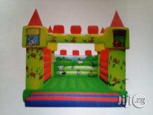 Bouncing Castle | Toys for sale in Lagos State, Ojodu