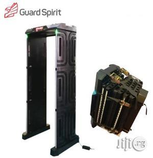 Walkthrough Metal Detector   Safetywear & Equipment for sale in Lagos State, Lagos Island (Eko)