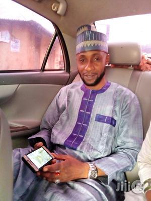 Mr Isah Akubo Ojodomo   Driver CVs for sale in Abuja (FCT) State, Asokoro