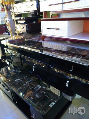 Imported Adjustable TV Stand   Furniture for sale in Lagos State, Ojo
