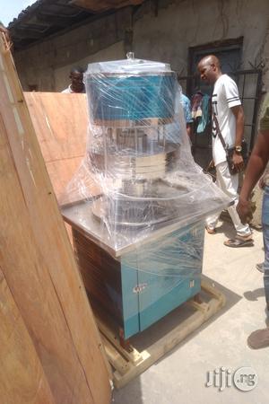 Semi Auto Bottle Machine | Manufacturing Equipment for sale in Lagos State, Ojo