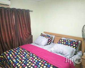 Monthly Payment Mini Flat Apartment At Omole Phase 2   Houses & Apartments For Rent for sale in Lagos State, Ojodu