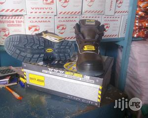 Safety Boots | Shoes for sale in Cross River State, Bekwara