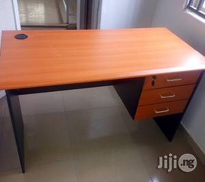 Imported Office Table | Furniture for sale in Lagos State, Lekki