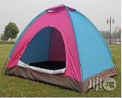 Multi Purpose 6 Persons Camping Tent   Camping Gear for sale in Rivers State, Port-Harcourt