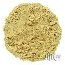 Licorice Root Powder Organic Licorice Root Powder   Feeds, Supplements & Seeds for sale in Lagos State, Ajah