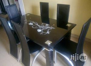Dining Table | Furniture for sale in Lagos State, Badagry