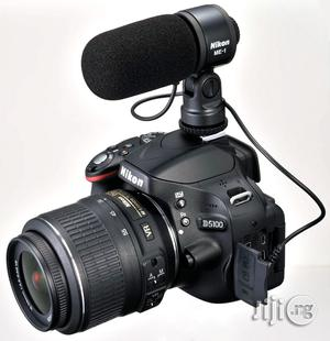 Nikon D5100 Professional Camera   Photo & Video Cameras for sale in Lagos State, Ikeja