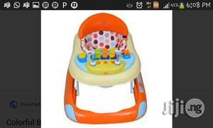 Baby Bath For New Baby | Baby & Child Care for sale in Lagos State