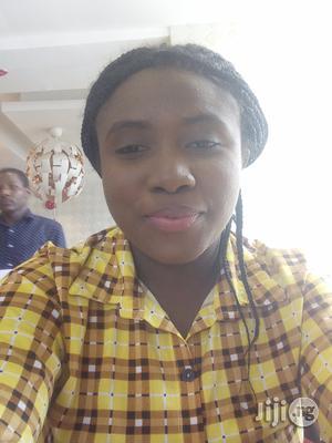 Customer Service CV | Customer Service CVs for sale in Lagos State, Oshodi