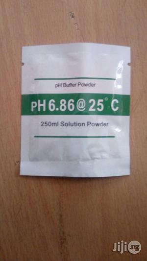 Ph Buffer Powder | Bath & Body for sale in Abia State, Aba North