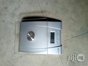 5kg Digital Weighing Scale Camry | Store Equipment for sale in Lagos State, Amuwo-Odofin