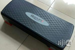 Aerobics Step Board | Sports Equipment for sale in Lagos State, Ikeja