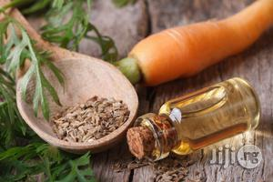 Carrot Oil | Skin Care for sale in Lagos State